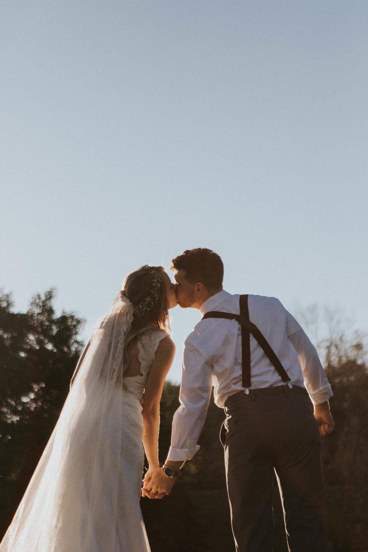 Evans_Wedding-55.jpg