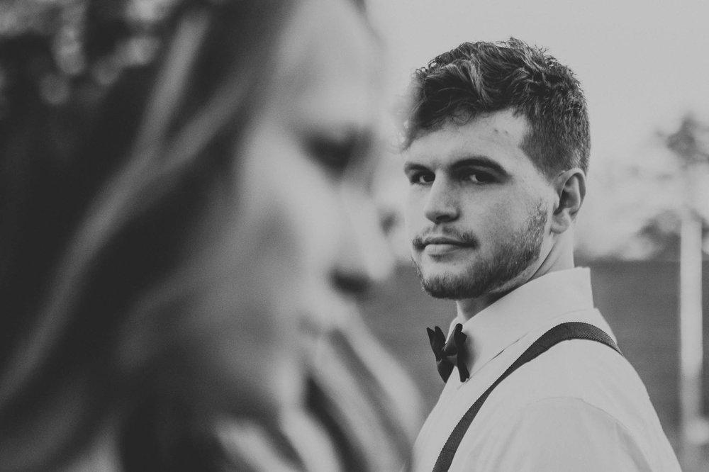 Evans_Wedding-58.jpg