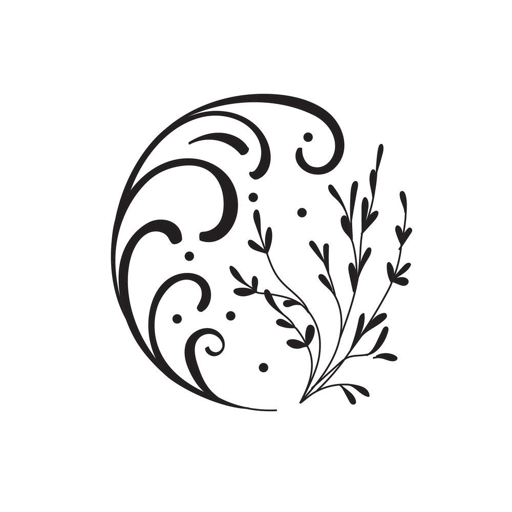 tessa logo-03.jpg