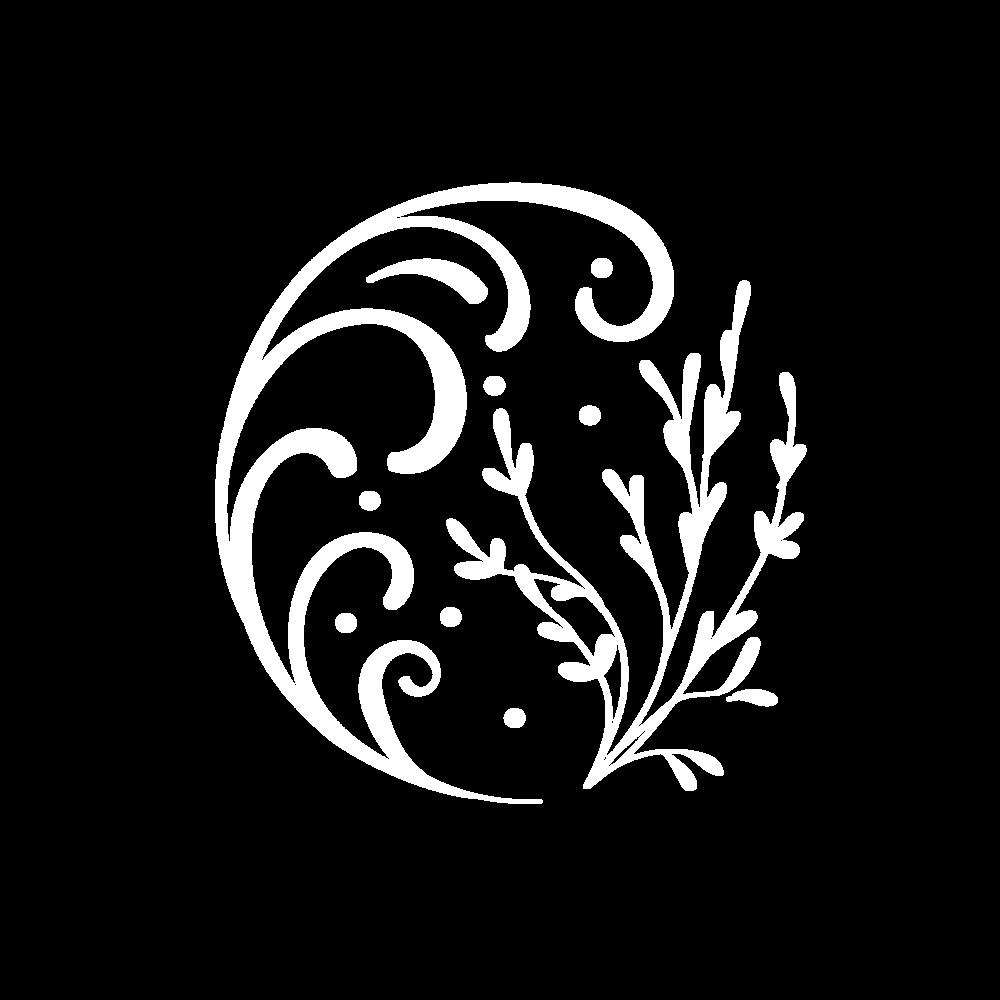 tessa logo-05 (1) copy.png
