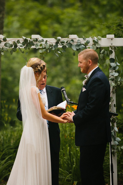 ceremony-ss-4.jpg