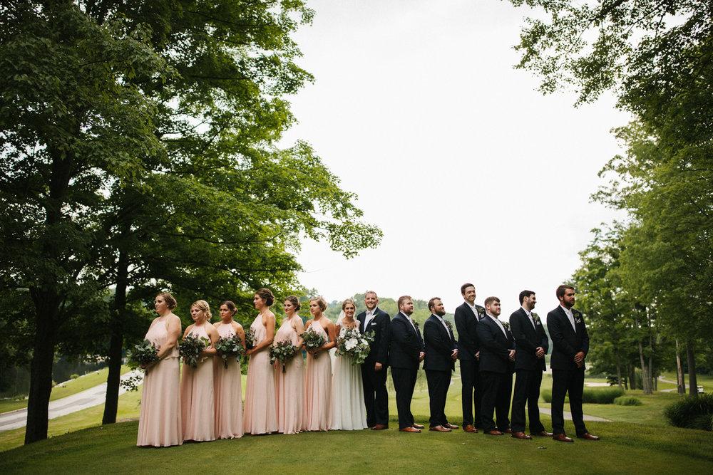 bridalparty-ss-3.jpg