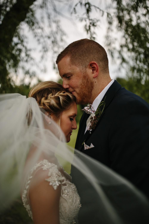 bridegroom-ss-4.jpg