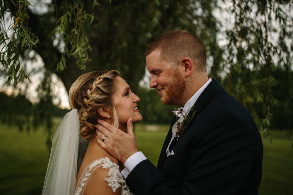 bridegroom-ss-8.jpg