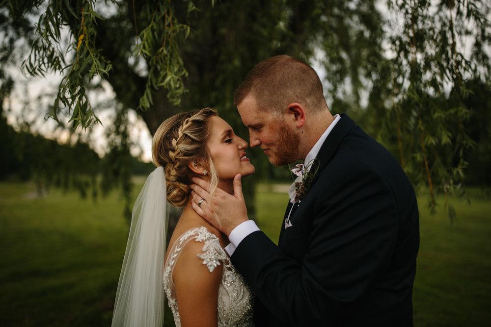 bridegroom-ss-10.jpg
