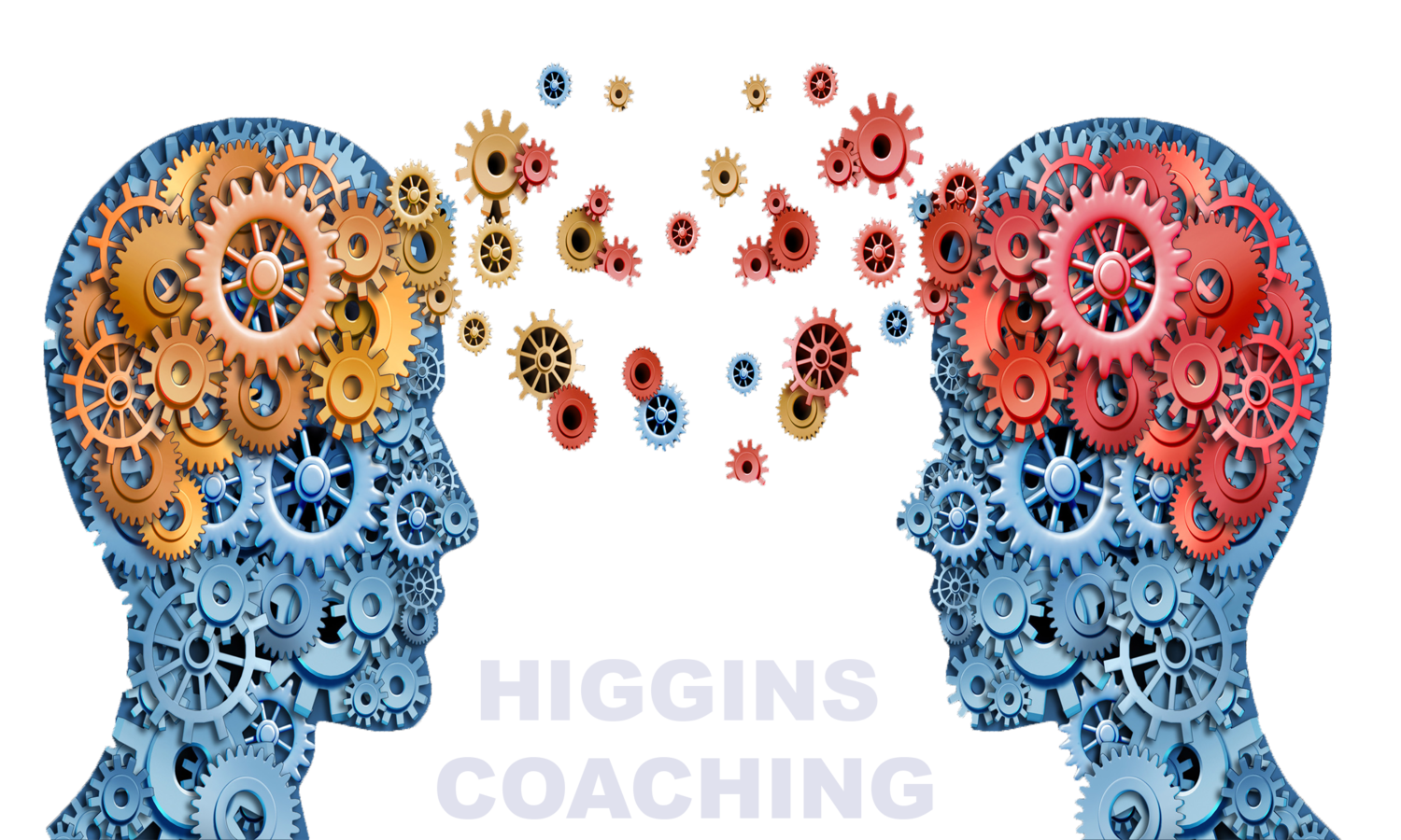 Higgins Coaching
