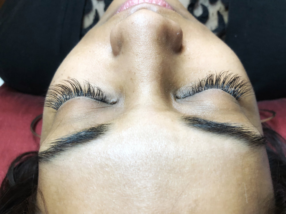 stephwongmua_lashes2.jpg