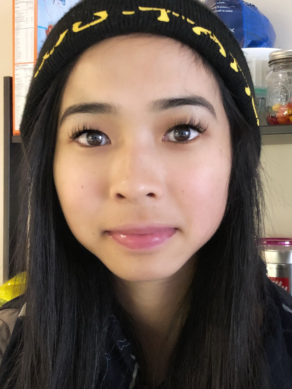 stephwongmua_lashes3.jpg