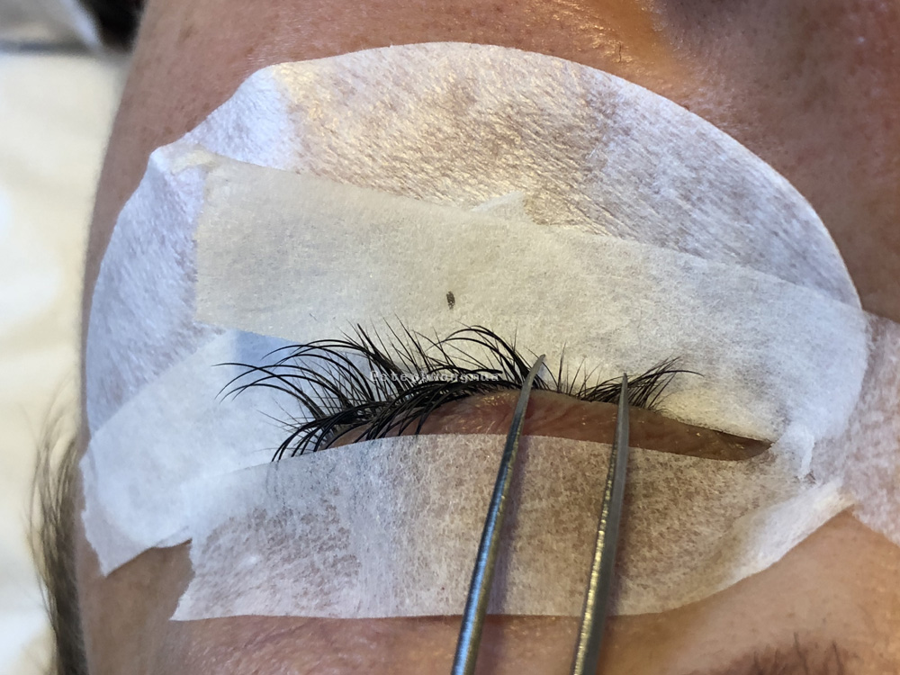 Lash extensions-20-lashed2.jpg
