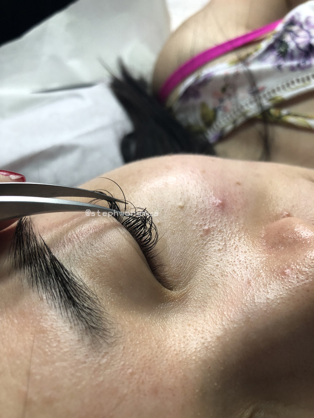 Lash extensions-121-lashed.jpg