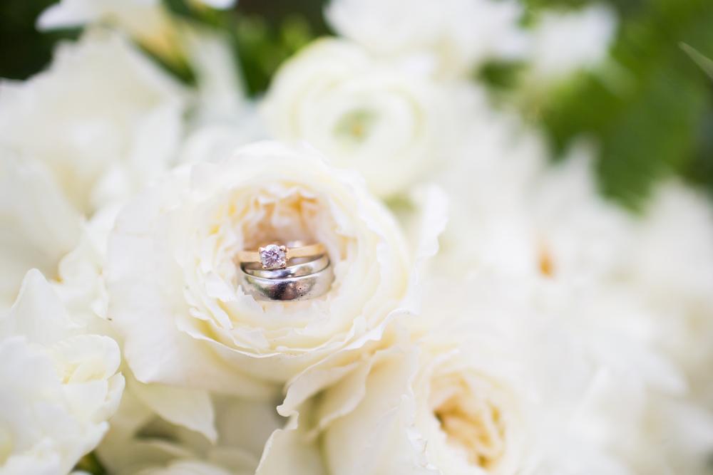 Sam & Ellena Wedding || Oct 2014-14.JPG