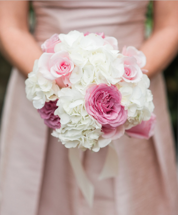 Pops of Pastel Summer                                Stunning White                                Lauren + Josh                                Boutonnieres                                Leslie and Michael                                Josh and Jane                                Savanna and Adam                                Fall Engagements                                 Elegant October Glam                                Pretty In Pink                                Lovely Ladies ~ Part 2                                Lovely Ladies ~ Part One                                Bright Spring Affair                                Abbe and Josh                                Paper Suites                                13 Reasons to Hire a Wedding Planner                                Moments of 2015                                Bridal Bouquets                                Brittany and Bo                                Misti and Mark