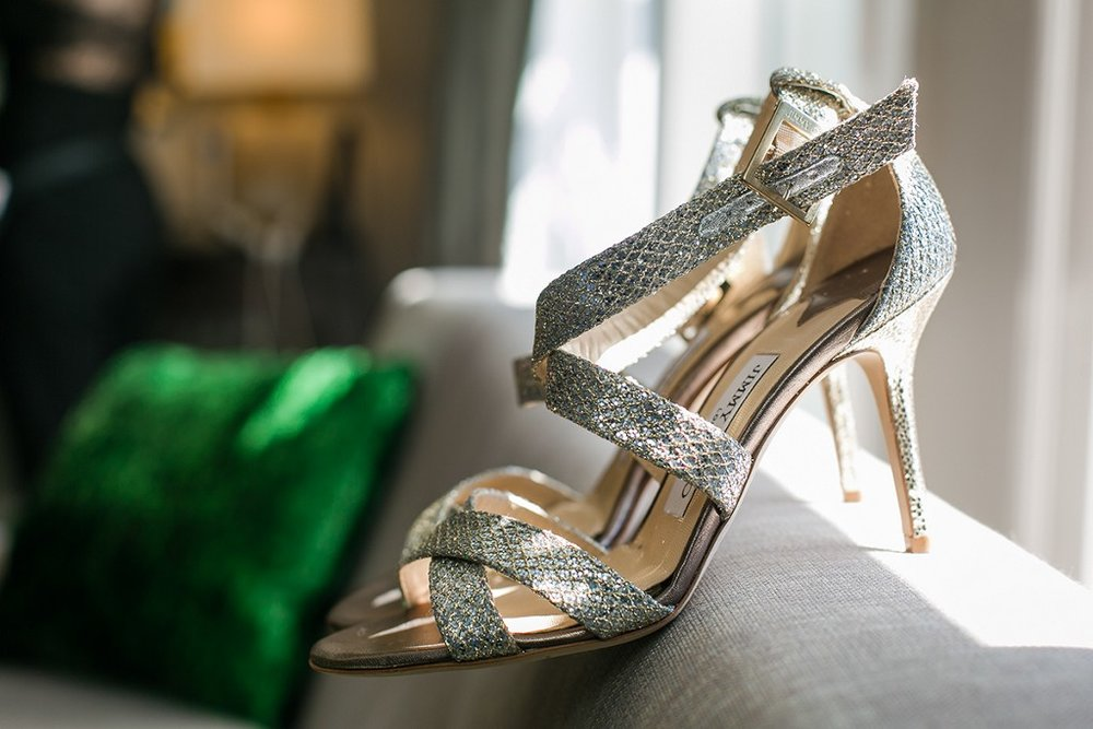 Gillian + Rick Shoes.jpg