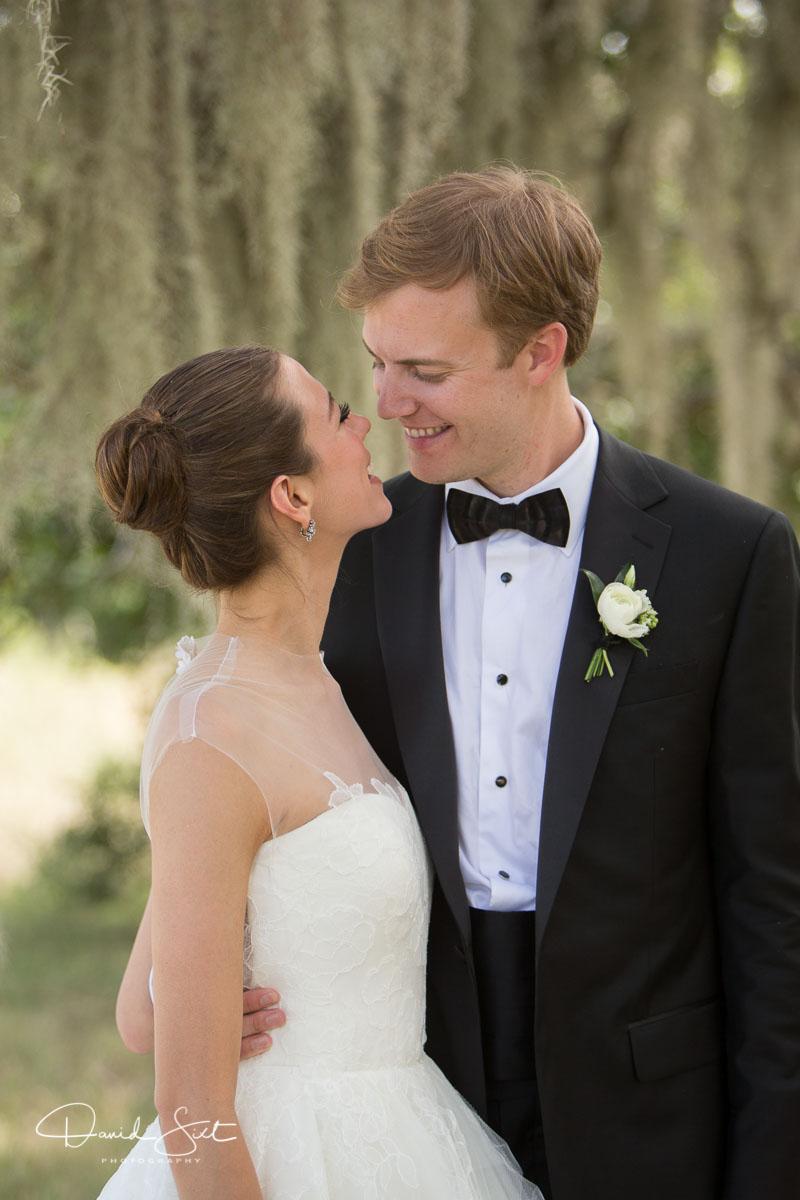 Brown-Mays-Wedding-1095.jpg