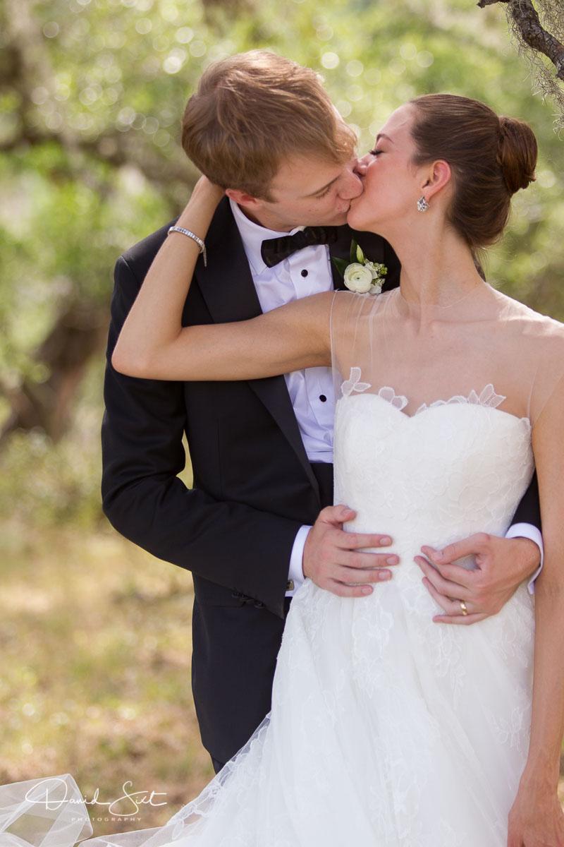 Brown-Mays-Wedding-1125.jpg