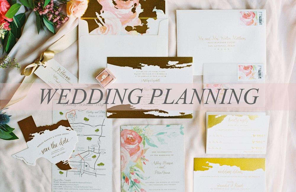 Wedding planning 3.jpg