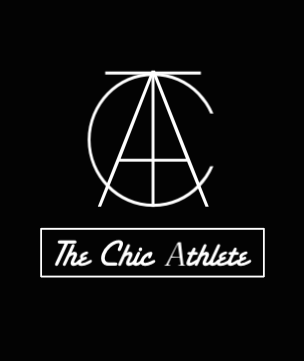 The Chic Athlete