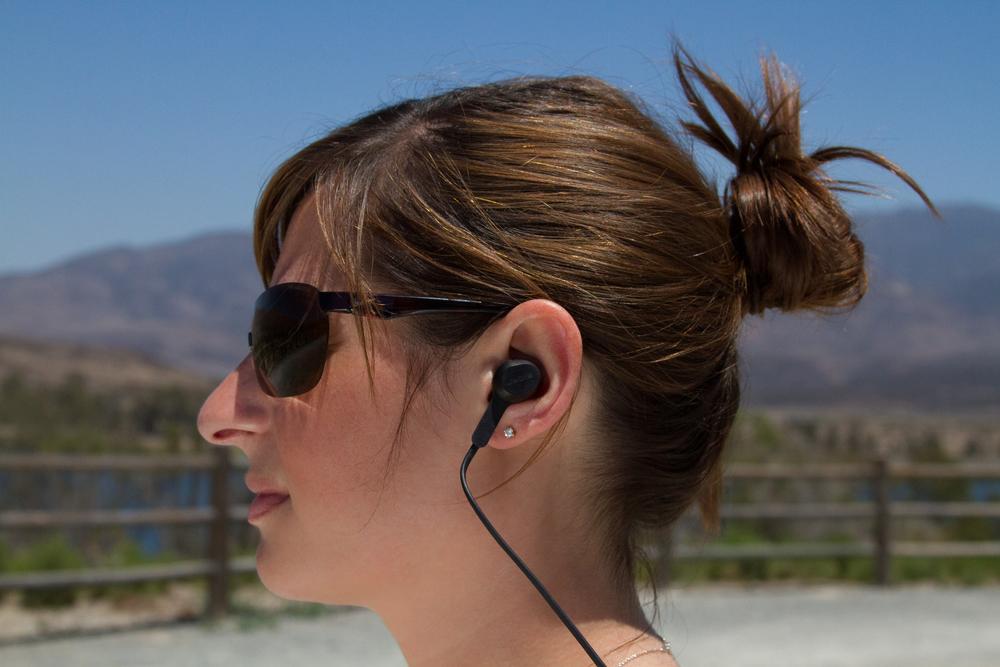 Pick Your Headphones