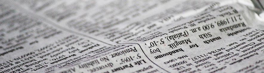 news copy.jpg