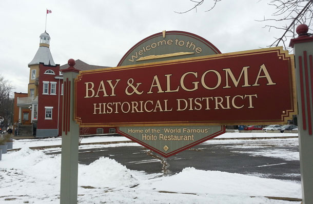 Bay-Algoma-District.jpg