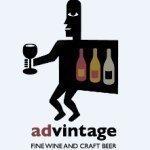 Advintage_a.jpg