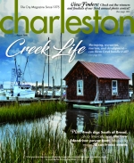 CHM 8 AUGUST COVER2.jpg