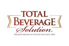 total beverage solutions.php.jpg