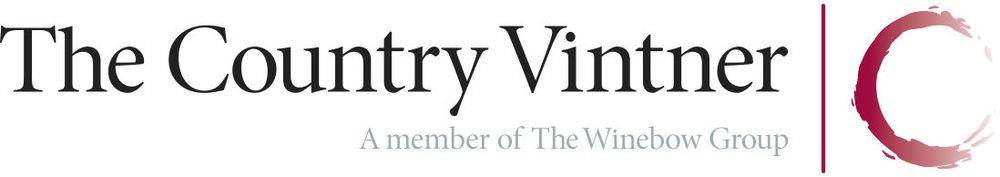 TWBG_TCV_logo_CMYK_C.jpg