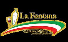 La Fontana_png_srb.png