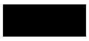 mondo's logo-mon.png