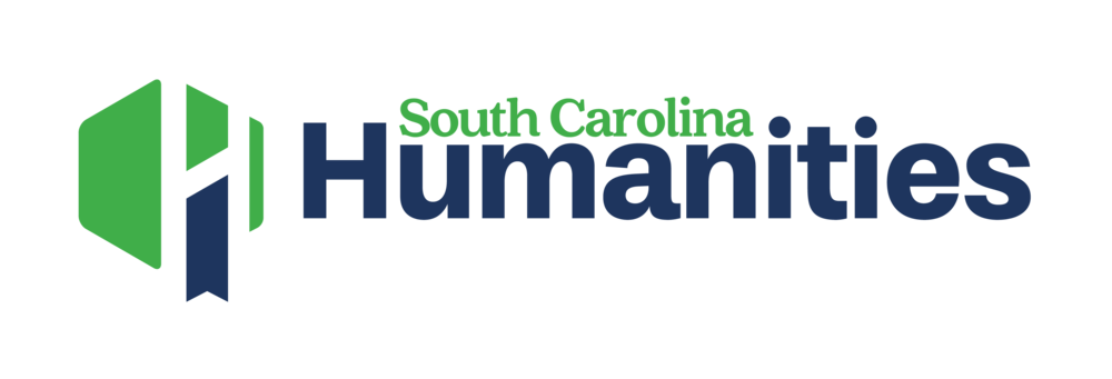 schumanities-logo-color.png