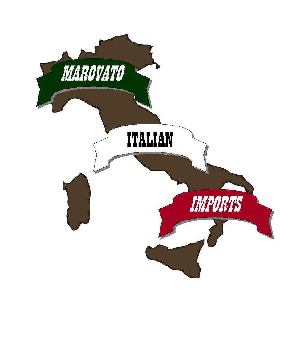 Marovato logo2.jpg