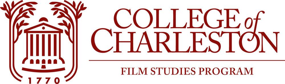 film-studi-prog.jpg