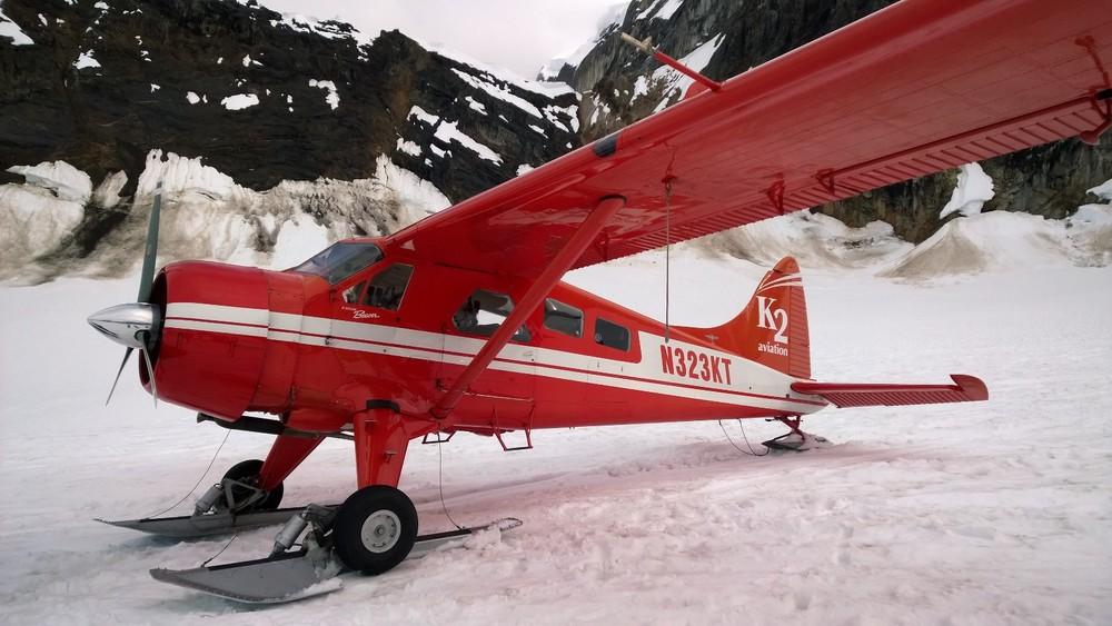 Ski Plane.jpg