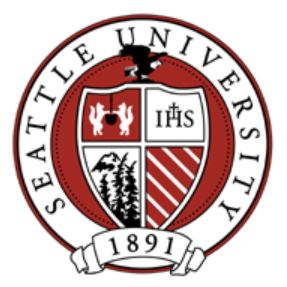 Seattle Univ logo.JPG