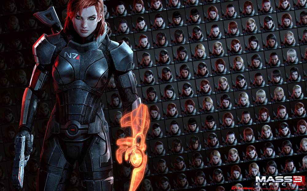 femshep_faces_poster.jpg