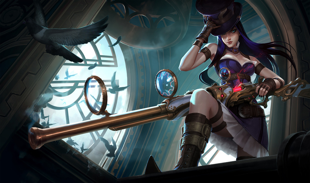 caitlyn_splash.jpg