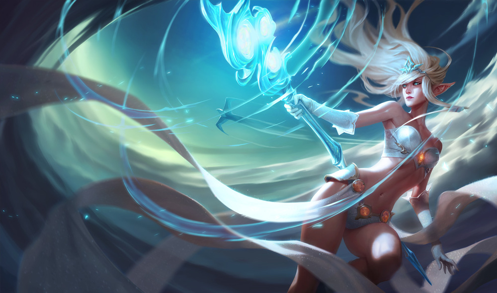 Janna_Splash_0.jpg