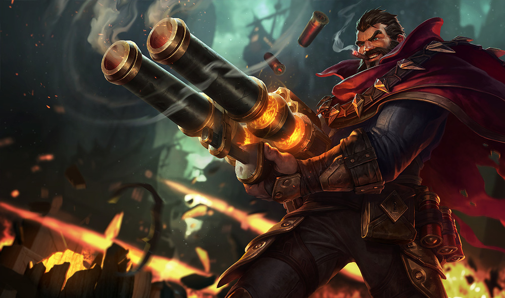 Graves_Splash_0.jpg