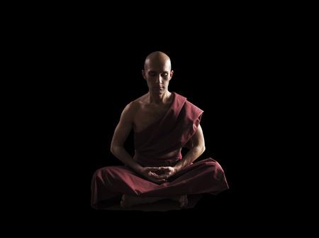 alexander_technique_meditation