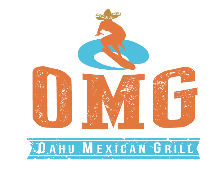 Oahu Mexican Grill