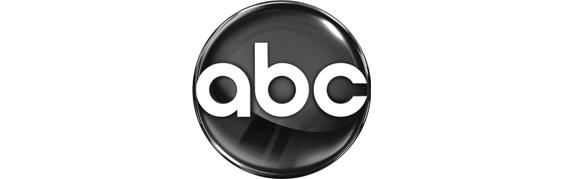 OTF as soon on ABC v2.jpg