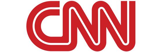 OTF as soon on CNN.jpg