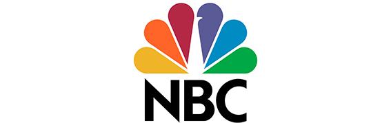 OTF as soon on NBC.jpg