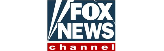 OTF as soon on FOX.jpg