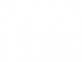 36 hour post workout after burn