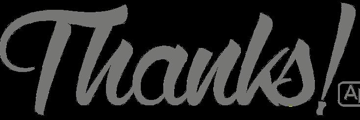 thanks-logo-gray-noapp.png
