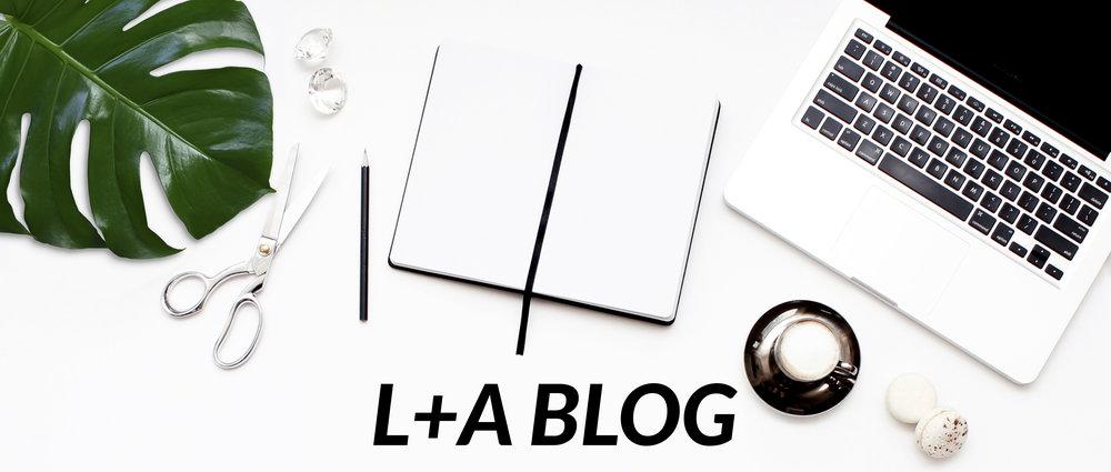 blogheader.jpg