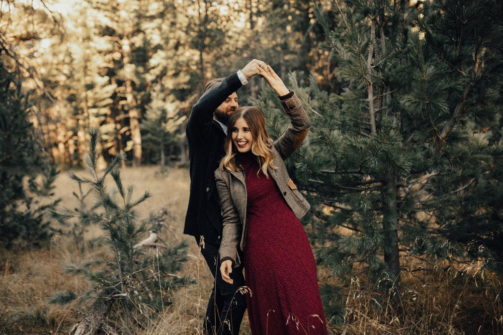 Katie_Jon_Forest_Engagement (7).jpg