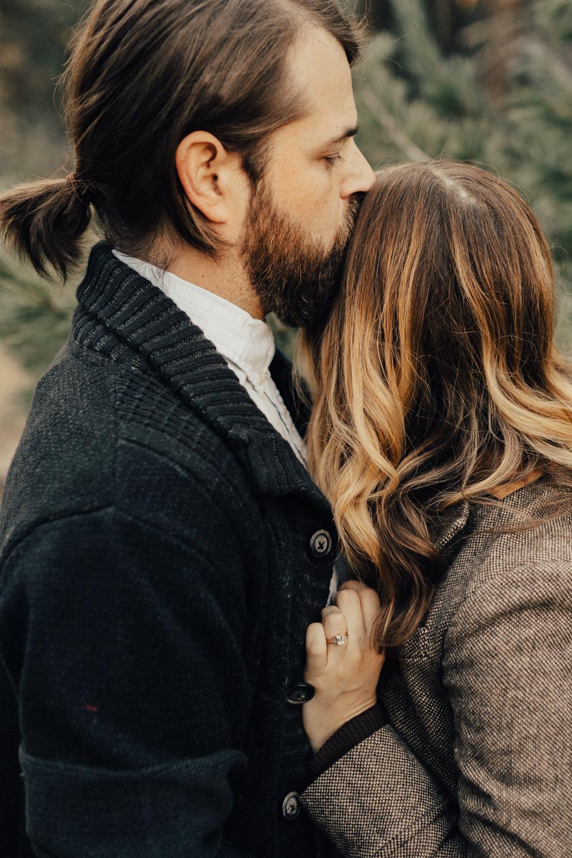 Katie_Jon_Forest_Engagement (8).jpg